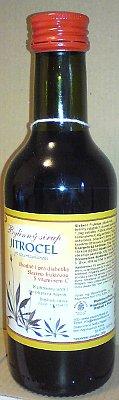 Elixir for Health używając